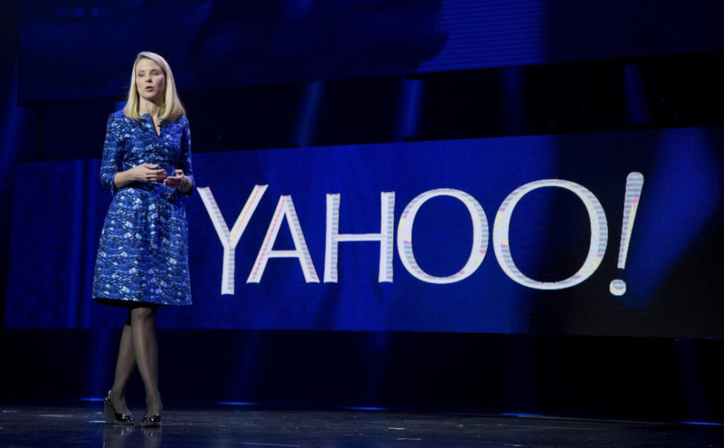 Yahoo Is Now Altaba - Urban Papyrus