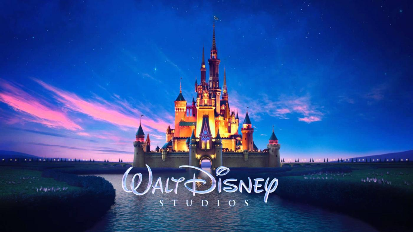 Disney Streaming service 2019 - Urban Papyrus