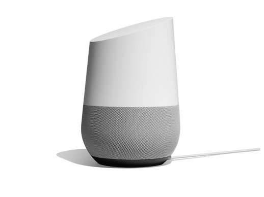 Google Home Main And Google Home Mini - Urban Papyrus